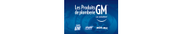 Les Produits de plomberie GM inc.